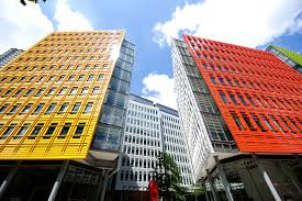 central st giles lipton rogers central saint giles office building google