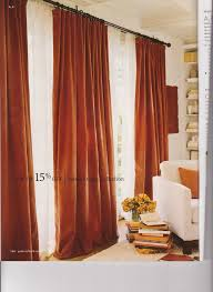 door curtains pottery barn  ideas about pottery barn curtains on pinterest side table lamps potte