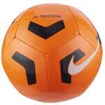 «<b>Nike мяч футбольный PITCH</b> РПЛ SC3599-100» — Результаты ...