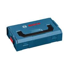 <b>Кейс Bosch L-BOXX Mini</b> 1600A007SF: цена, характеристики ...