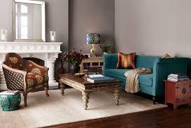 asian living room furniture enchanting asian living room furniture lighting painting asian style accent furniture by asian style furniture