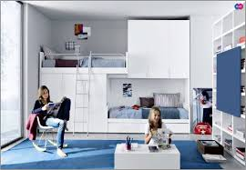 blue and white furniture teen bedroom design ideas bedroom furniture teens