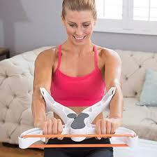 Retail box <b>Armor fitness equipment grip</b> strength wonder arm ...