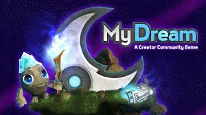 mmo mydream interview project manager michael lynch rpg titles mmo mydream interview project manager michael lynch