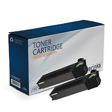 <b>Sharp AR</b>-5618D, <b>Sharp AR</b>-5618D <b>Toner Cartridge</b> - Same Day ...
