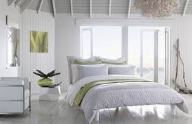 bedroom decorating ideas with white furnituresimple 8 bedroom ideas white furniture