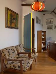 Small Picture Simple Filipino House Interior Design Decidiinfo