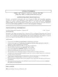 targeted resume sample pdf administration for job uncategorized targeted resume examples