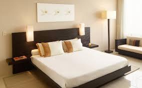 Pics Of Interior Design Bedroom Master Bedrooms Designs Interior Design Of Master Bedroom Design