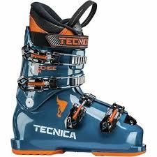 <b>Tecnica</b> Cochise Jr. Ski Boot - Kids'   eBay