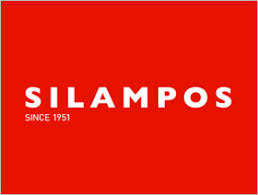 <b>Скороварка с корзиной</b> Silampos Pressure Cooker Traditional 12л ...