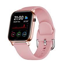 <b>Jeaper Full Touch</b> Smart Watch SN87 Men Heart Rate Bracelet ...