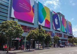 World <b>Domination</b>: The apple <b>world wide</b> developers conference ...
