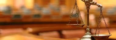 legal studies的圖片搜尋結果