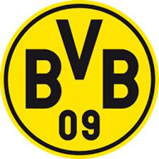 Borussia Dortmund Liveticker - Der BVB LIVE im Ticker