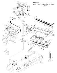 minn kota foot pedal wiring diagram wiring diagram and schematic 24 volt starter wiring diagram diagrams and schematics minn kota electric motor