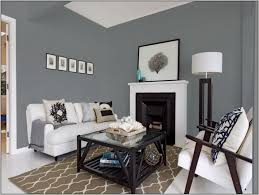 related post with blue best blue grey paint color behr blue grey paint colors view