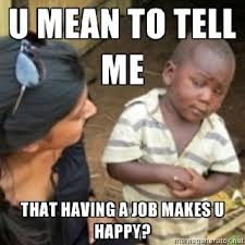 Skeptical African Kid | Funny | Pinterest | African Kids, Africans ... via Relatably.com