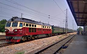 My Experience of China's <b>Hard</b> Sleeper <b>Trains</b> - Pagoda Projects ...