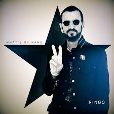 <b>Ringo Starr</b> | Peace & Love, the official site for <b>Ringo Starr</b>