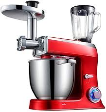 7.5L Multi-Function Chef Machine, Large Capacity ... - Amazon.com