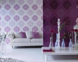 Purple Living Room Design Easy Plum Living Room Ideas Coffee Table Design