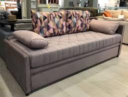 Мягкая <b>мебель</b> в наличии! Распродажа диванов от ...