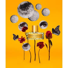 <b>Moon Carnival</b> | launching June 2018 - <b>Vilhelm Parfumerie</b> | Facebook