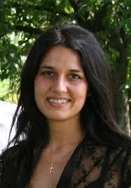 Maria Cristina Loccioni nuovo Presidente dei Gruppo Giovani Imprenditori di Confindustria Ancona. Maria Cristina è laureata in Economia e Commercio ad ... - maria-cristina-loccioni
