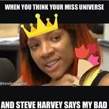 steve-harvey-miss-universe-memes-02-640x640.jpg via Relatably.com