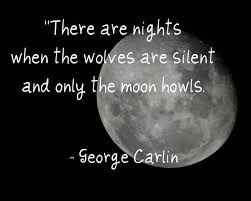 Image result for Messages with Wolves