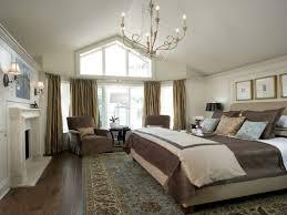 elegant decorations country bedroom ideas bedroom waplag together with for country bedroom ideas bedroom decorating country room ideas
