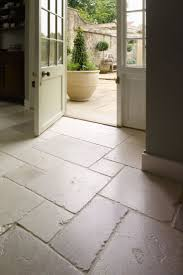 Stone Floor Tiles Kitchen 17 Best Ideas About Stone Kitchen Floor On Pinterest Tile Floor