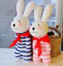 ИГРУШКИ СВОИМИ РУКАМИ › Войти   <b>Sock</b> toys, Dolls handmade ...