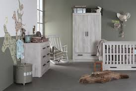 home nursery furniture fjord fjord baby nursery furniture kidsmill