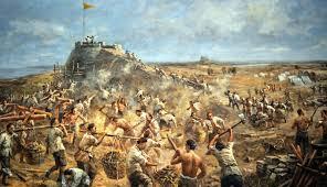 constructing the taku forts opium war colonial warfare constructing the taku forts opium war