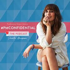 PMConfidential