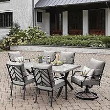 <b>Patio Dining</b> Sets   <b>Outdoor Dining</b> Chairs - Sears
