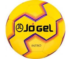 Мячи <b>Jogel</b> – купить в Москве в интернет-магазине Акушерство.ру