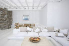 all white living room ideas easy in decorating living room ideas with all white living room all white furniture design