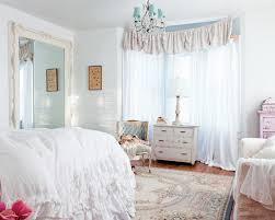 saveemail chic white home