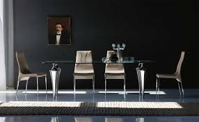 Contemporary Dining Room Design Modern Dining Room Decorating Ideas Contemporary Luxury Modern