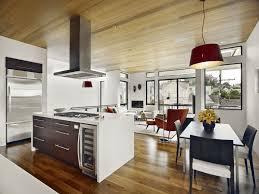 Kitchen Dining Room Designs Kitchen Dining Room Living Design Combo Living Room Dining Design
