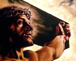 Image result for deus amor incondicional