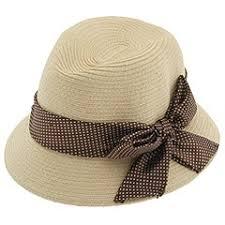 قبعات انيقة وجميلة للصبايا images?q=tbn:ANd9GcT