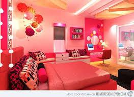 girlsinbeautifuldreamroom 20 pretty girls bedroom designs bedroom bedrooms girl girls