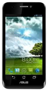Обзоры смартфона ASUS Padfone 16Gb на Яндекс.Маркете