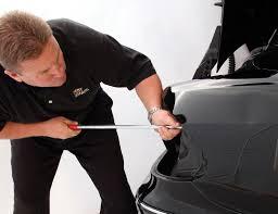 Auto Dent Removal Leaders In Smart Repairs Amp Paintless Dent Repair Dent Wizard