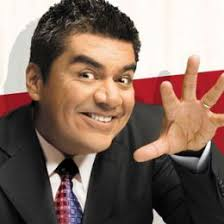 "His roots are in stand-up comedy, but Lopez is probably best known for starring in his self-produced sitcom ""George Lopez,"" which ran on ABC from 2002-2007. - george_lopez.inside"