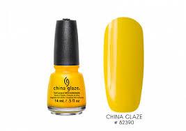<b>Лаки для ногтей</b> в каталоге интернет-магазина ODIVA | Купить ...